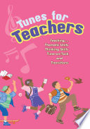 Tunes for Teachers Book PDF