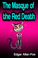 The Masque of the Red Death Pdf/ePub eBook