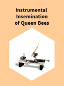 Success in the Instrumental Insemination of Queen Bees [Pdf/ePub] eBook