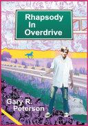 Rhapsody in Overdrive Pdf/ePub eBook