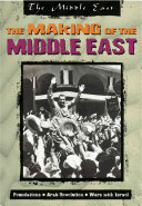 The Making of the Middle East