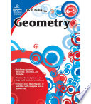Geometry  Grades 6   8