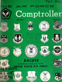 The Air Force Comptroller