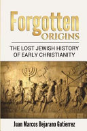 Forgotten Origins