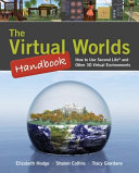The Virtual Worlds Handbook