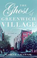 The Ghost of Greenwich Village Pdf/ePub eBook