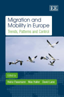 Migration and Mobility in Europe