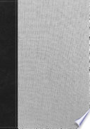 Csb Study Bible Gray Black Cloth Over Board
