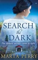 Search the Dark (Watcher in the Dark, Book 2)