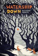 Watership Down [Pdf/ePub] eBook