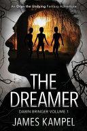 Pdf The Dreamer