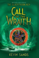 Call of the Wraith [Pdf/ePub] eBook