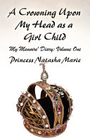 A Crowning Upon My Head as a Girl Child