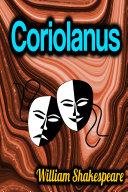 Coriolanus Pdf/ePub eBook