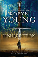 Insurrection [Pdf/ePub] eBook