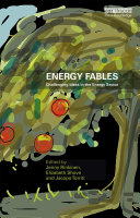 Pdf Energy Fables Telecharger