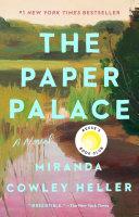 The Paper Palace Pdf/ePub eBook