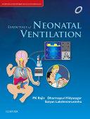 Essentials of Neonatal Ventilation, 1st edition, E-book