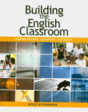 Building The English Classroom
