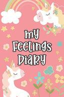 My Feelings Diary
