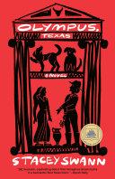 Olympus, Texas Pdf/ePub eBook