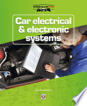Car Electrical   Electronic Systems Book