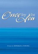 Once by the Sea [Pdf/ePub] eBook