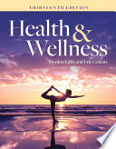 """Health & Wellness"" by Gordon Edlin, Eric Golanty"