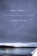 The Whisper of Spirit