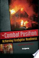 The Combat Position Book PDF