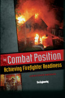 The Combat Position: Achieving Firefighter Readiness - Seite 115