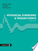 Myofascial Syndromes and Triggerpoints