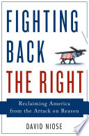 Fighting Back the Right Book PDF