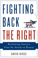 Fighting Back the Right Pdf