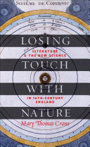 Losing Touch with Nature ebook