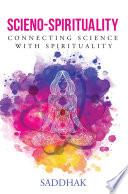 Scieno spirituality