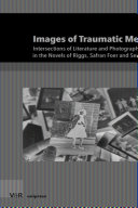 Pdf Images of Traumatic Memories Telecharger