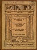 Illinois Journal of Commerce