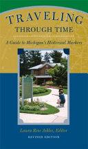 Traveling Through Time