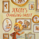 Jeremy S Changing Family