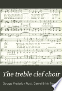 The Treble Clef Choir