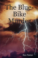 Pdf The Blue-Bike Murder