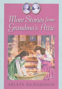 More Stories from Grandma s Attic