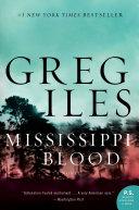 Mississippi Blood Pdf/ePub eBook