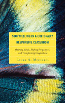 Storytelling in a Culturally Responsive Classroom