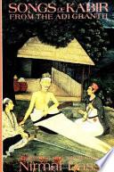 Kabir Books, Kabir poetry book