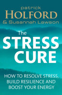 The Stress Cure