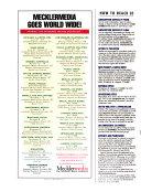Internet World Book PDF