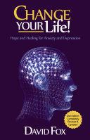 Change Your Life! Pdf/ePub eBook
