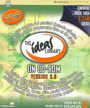 Ideas Library 3 0